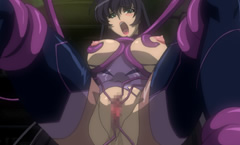 tentacles and witches uncensored